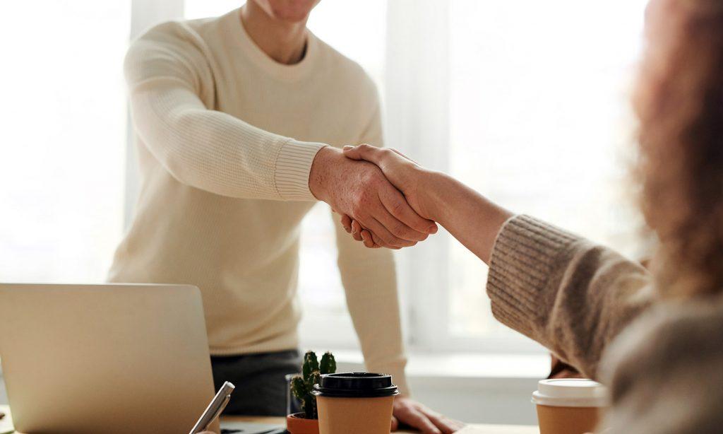 Apprenez à négocier le bon prix