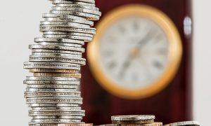 Evaluer la valeur de votre temps