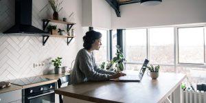 Construisez votre présence en ligne