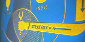 Trouver votre stratégie marketing