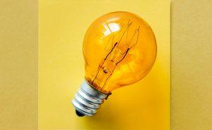 Idée créative