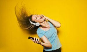 Créez votre playlist créative