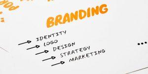 Définir votre marque
