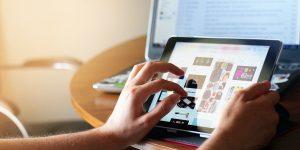 Définissez votre stratégie digitale