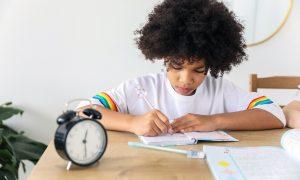 Outils de gestion du temps et de l'argent